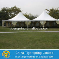top selling durable stretch tent china