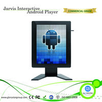Advertisement product 22 inch led panel tv wall mount free software for network android tablet advertising display