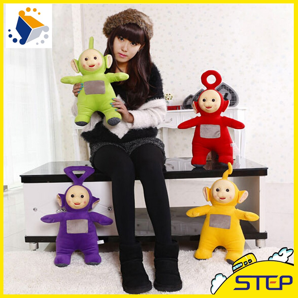 2016 New Arrival Fashion Wholesale High Quality Cute Stuffed Baby Toy Colorful Baby Soft Doll ST1642517