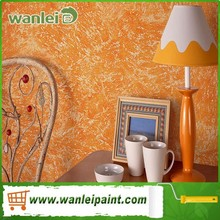 china hot selling euro style interior decoration art wall paint