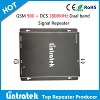 300-600sqm coverage 70dbi 900/1800mhz China manufacturer GSM/DCS 2G/3G home use indoor mobile signal extender amplifier