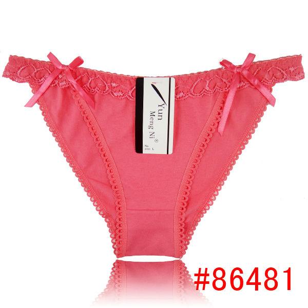ea8025aa168 China sexy cotton ladies thongs wholesale 🇨🇳 - Alibaba