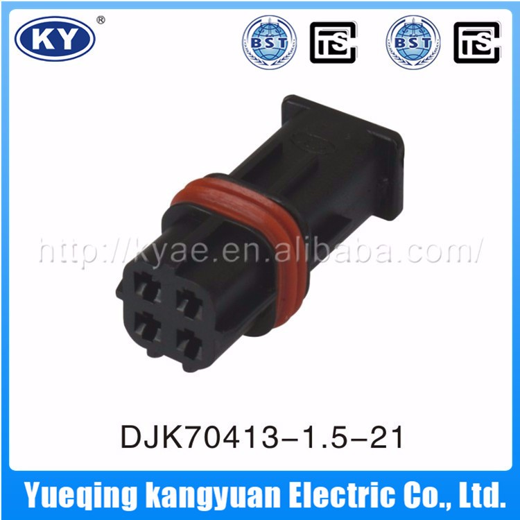Accept Custom Factory Supply Attractive Price Quick Release Connector
