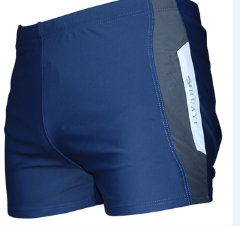 China male Swimwear mens swim trunks swimming pants quick dry nontoxic swimming pants made in China