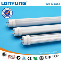 18w 1.2m tube8 chinese hot sale new hot led tube t8 18w led read tub