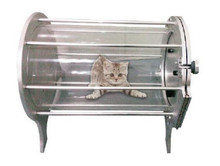 Portable HP400 Hyperbaric Oxygen Dog Cages Supplies On Sale