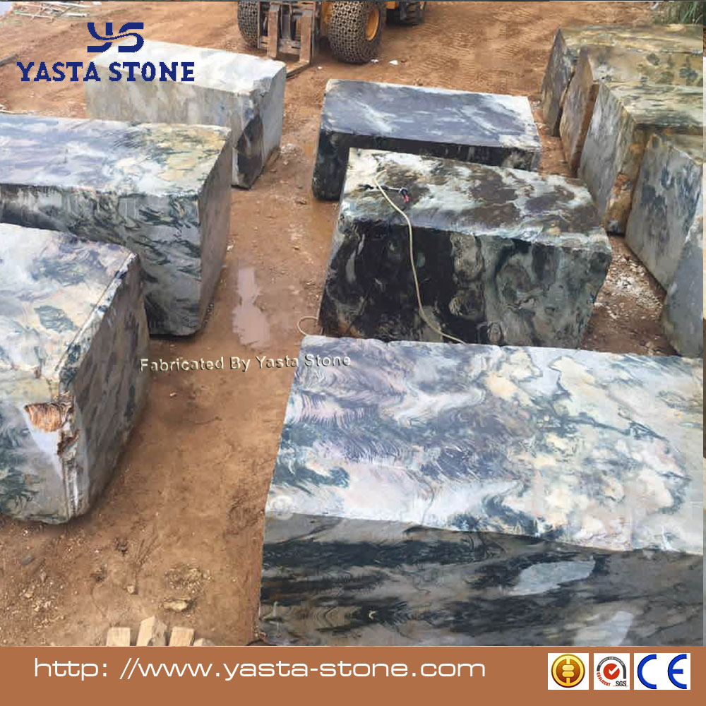 Blue natural quartz price china factory hight quality natural quartz <strong>stone</strong>