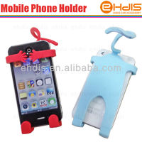 2013 promotional ball head holder mobile phone