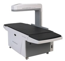 X-RAY BONE DENSITOMETER