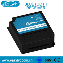 Wifi control bluetooth receiver for gate opener & garage door bluetooth garage door opener