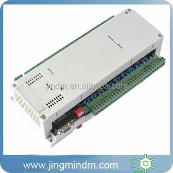 Most stable JMDM Reliable sand table light control board