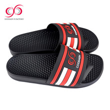 New Style customized italian latest ladies slippers shoes and sandals