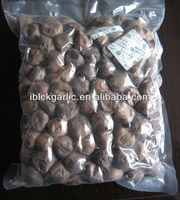 high quality Single Clove Black Garlic
