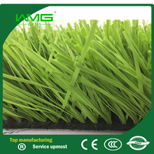 Hot sale professional Synthetic artificial grass for Football field
