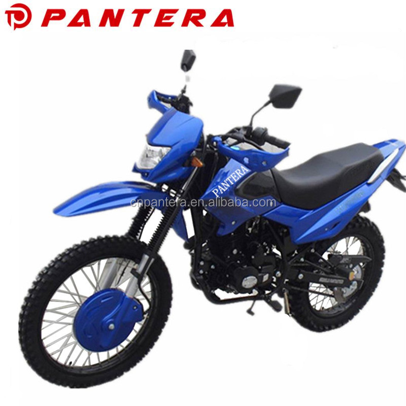 China Mini Moto 250cc Motorcycle Motocicleta