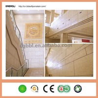 Discounted Flexible Travertine Tiles Soft Wall Tiles, decorative soft tiles, padded wall tiles