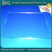 Affordable Excellent quality 15mm price packing tempered glass