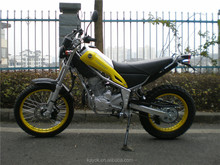 150cc Chongqing Chinese Mini Moped For Sale KM150GY-6