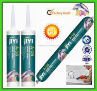 Neutral dow corning same quality silicon sealant for glass 791
