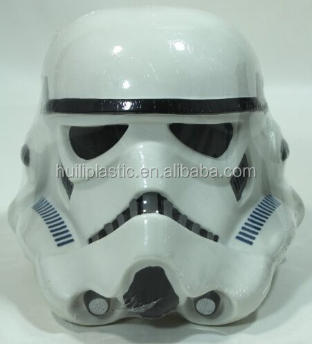 Custom PVC piggy bank money box,OEM star war shaped pvc digital piggy bank for kids,Custom plastic piggy bank