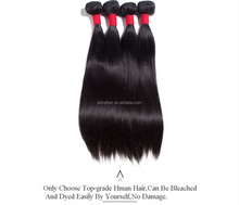 crochet braids with human hair weaves for black hair original brazilian human hair