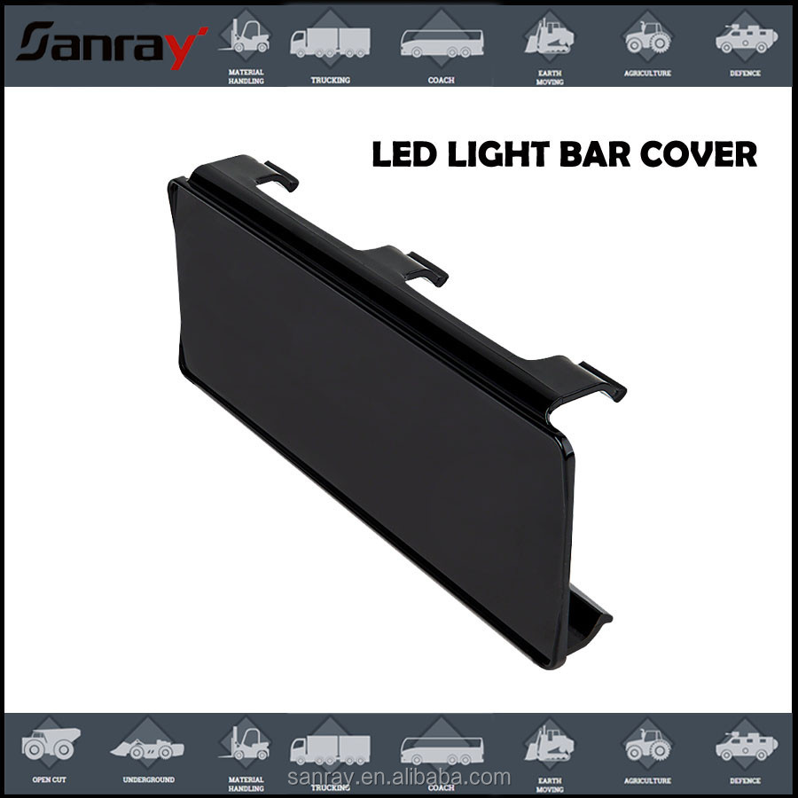 Cover for led light bar cover for led light bar suppliers and cover for led light bar cover for led light bar suppliers and manufacturers at alibaba mozeypictures Gallery