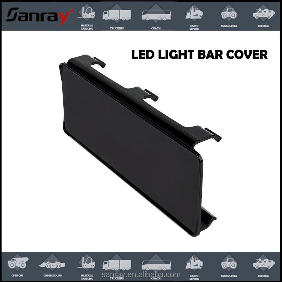 Cover for led light bar cover for led light bar suppliers and cover for led light bar cover for led light bar suppliers and manufacturers at alibaba aloadofball Images