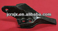 jcb tooth point manufacturer