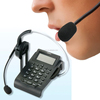 2015 business hand free telephone for sale