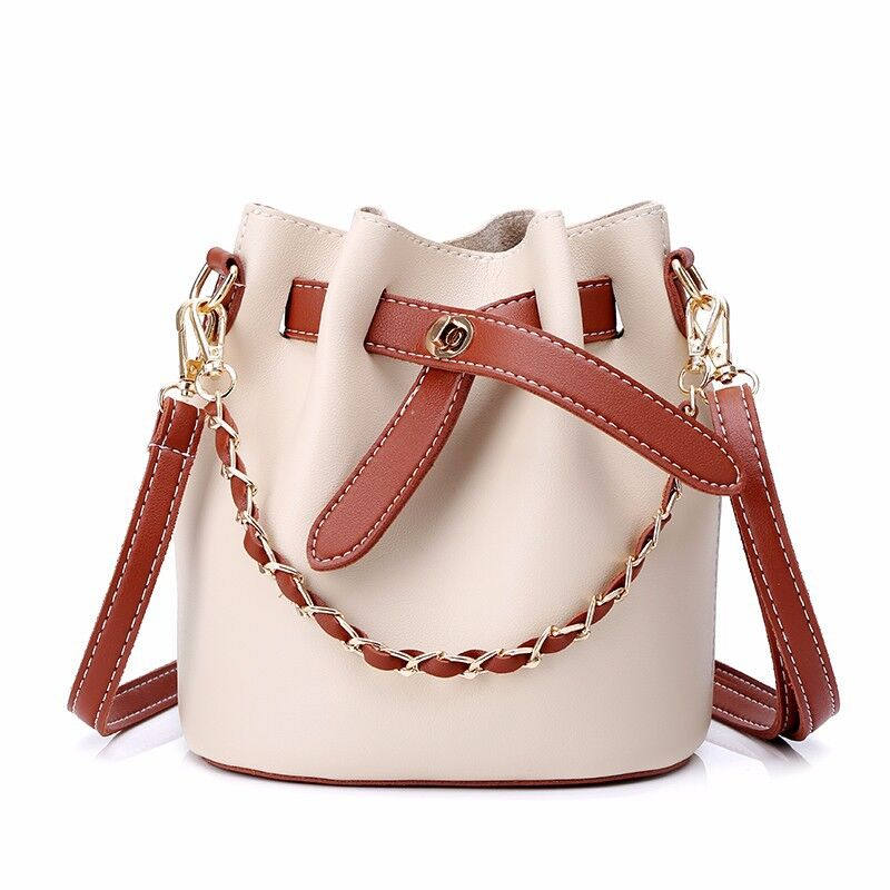 <strong>Manufacturers</strong> wholesale bag women 2018 new retro single-shoulder bag fashion