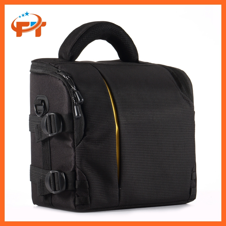 FOSOTO dslr camera cover bag case for Nikon D3100