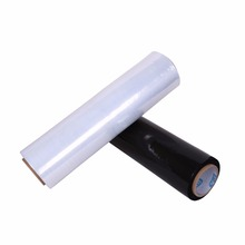 10 years factory scrap printed plastic film rolls manufacturer