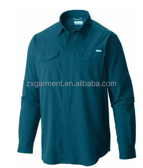 2013 100% polyester best price popular latest new design casual shirts for men