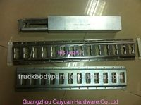 galvanized shoring load lock bar,High Quality galvanized shoring load lock bar