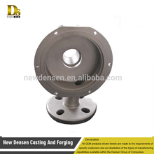 Specializing in the production of sell like hot cakes custom alloy steel casting machinery parts