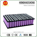 100% Original Rechargeable battery li ion 48v 40ah for e-bike battery pack