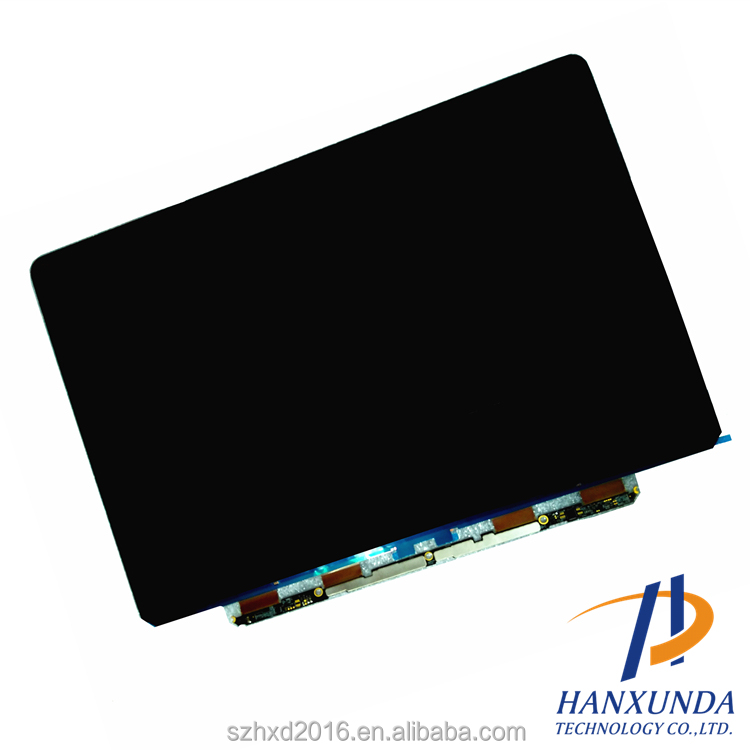 Original <strong>LCD</strong> LP154WT1 SJA1 for MBP retina 15inch A1398 <strong>LCD</strong> panel 2013-2014