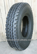 China manufacture wholesale truck tire,bus tire, TBR tire 900R16