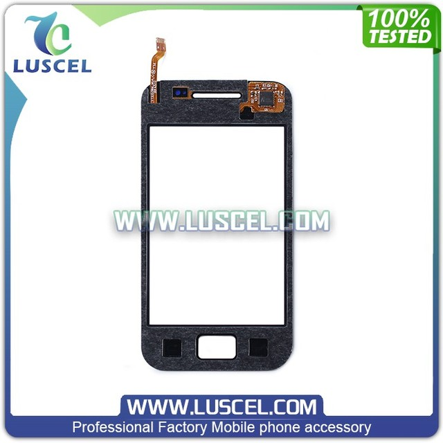 LC Tested 100% Touch screen display for Samsung,Galaxy Ace/S5830/S5830i