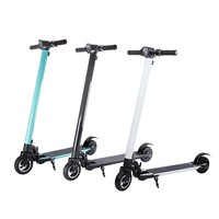 Light Weight For Adult Propel Foldable