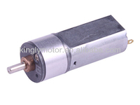 dc geared motor with exposed gearbox ,gearbox dc motor with adjustable speed,3v/6v low power dc gearbox motor