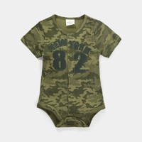 Wholesale carters baby clothes tshirt baby clothing wholesale price