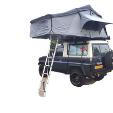 4x4 accessory off road vehicle large roof top car tent
