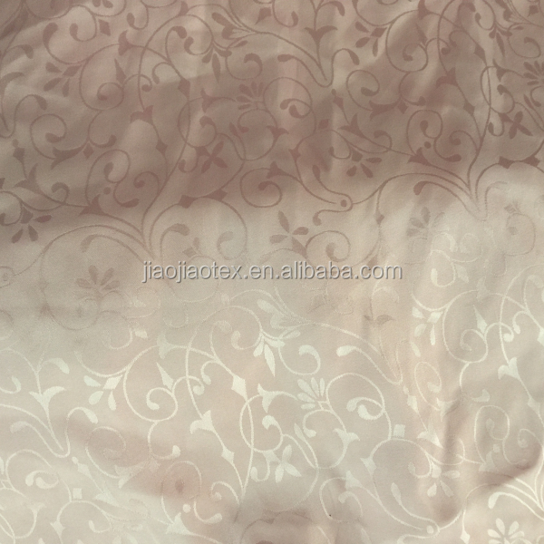 Manufacture Best Quality Silk Fabric/italian silk fabric