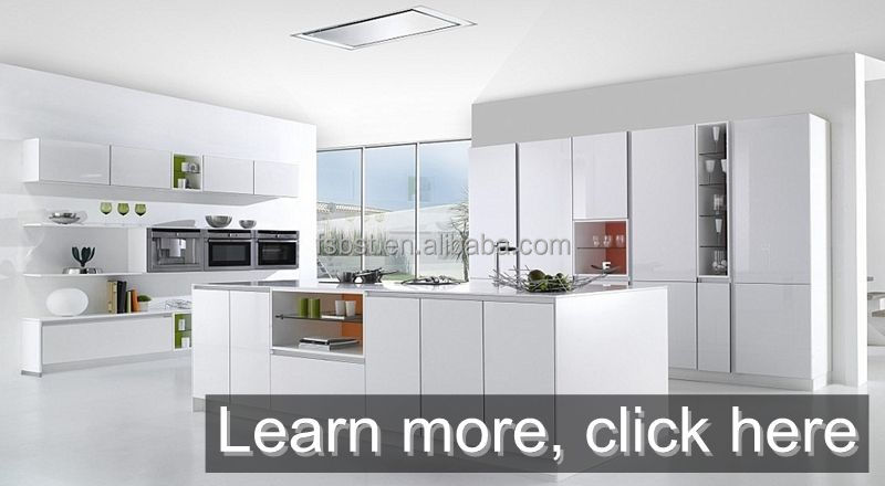 10 imported kitchen cabinets tips you need to learn now rh rvachoicekitchens com imported kitchen cabinets ngong road nairobi imported kitchen cabinets nairobi