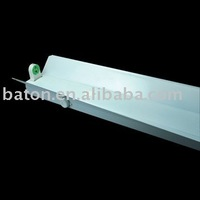 T8 Batten Fitting / Fluorescent Light Fixture