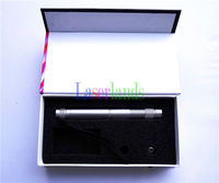 2in1 5mW Starry Sky Blue 445nm 450nm Laser Pointer Pen Stage Show OSRAM LD