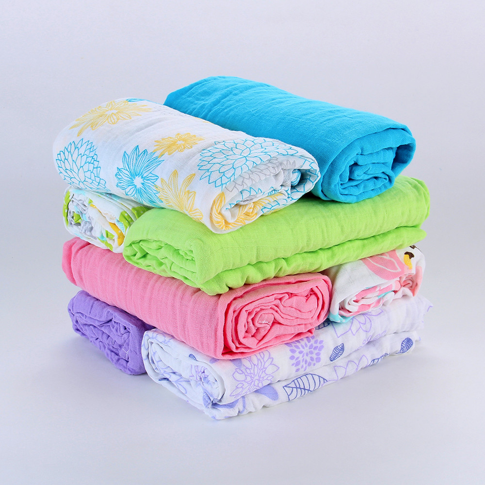 cotton printing fabric manufacturers korea knitted lot in japan