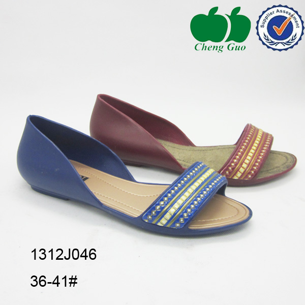 nice stylish blue women s casual shoes