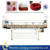 Collar Product Type and Flat Knitting Style Flat Knitting Machines
